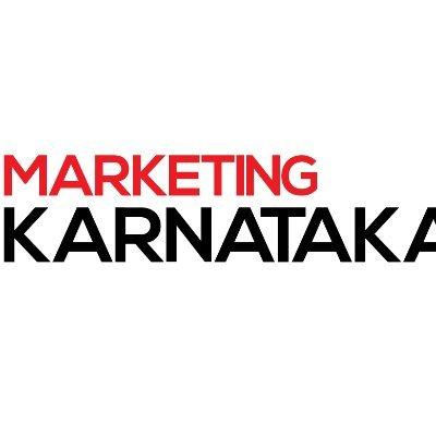Marketing Karnataka