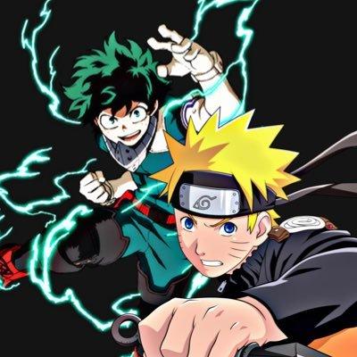 Naruto X Bnha Crossover Zine Creation Period Quirknojutsu Twitter By kitvulpin, posted 3 years ago digital artist & factory of kurama kyuubi & naruto serie © by masashi kishimoto & pierrot studio. naruto x bnha crossover zine creation