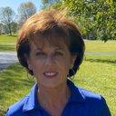 Kathy Fields - @fields_kt - Twitter