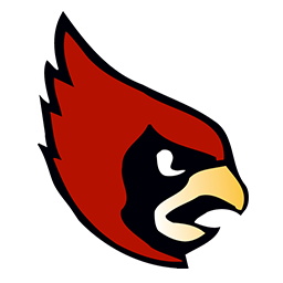 @CatholicU_Cards