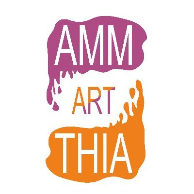 amarthia.art
