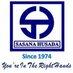 Follow Sasana Husada Clinic