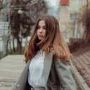 Sofia McLaughlin - @MclaughlinSofia - Twitter