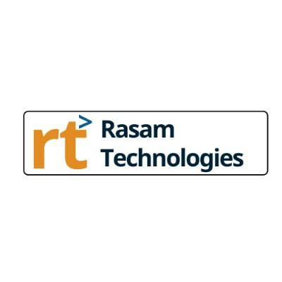 Rasam Technologies Pvt. Ltd.