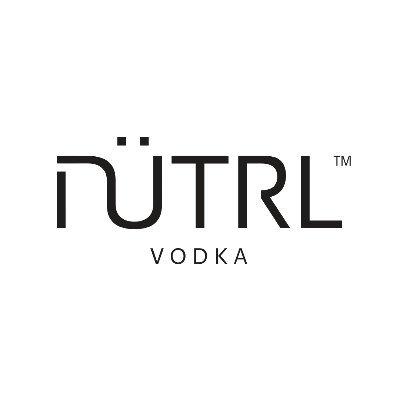 NÜTRL Vodka