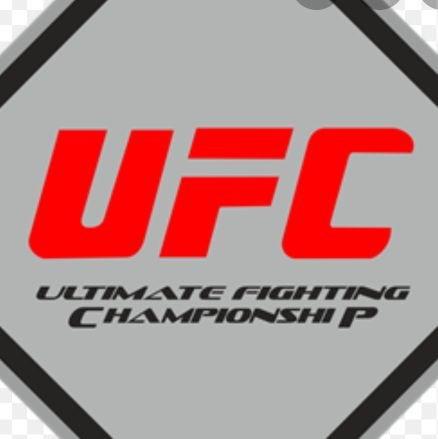 UFC Polls