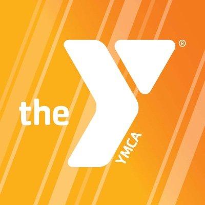 Treasure Valley YMCA Profile