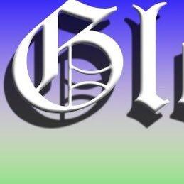 Gleaner Newspaper SierraLeone