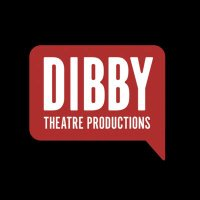 Dibby Theatre (@DibbyTheatre) Twitter profile photo