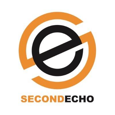 Second Echo