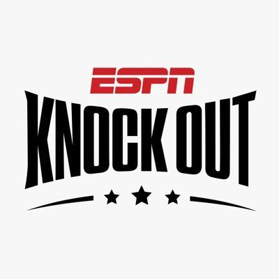ESPN KnockOut