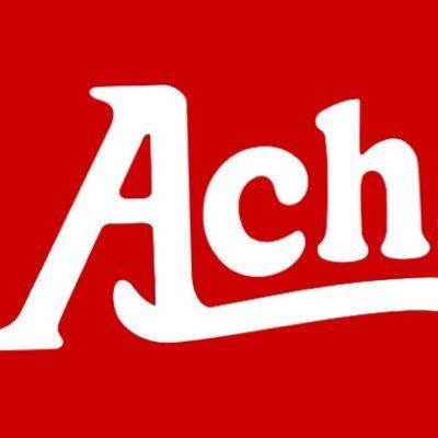@ACHAPAHAMBURGER
