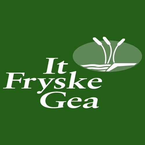 It Fryske Gea (@ItFryskeGea) | Twitter
