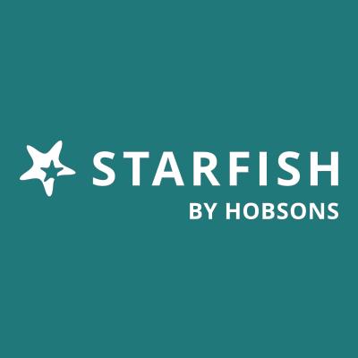 @Starfish360
