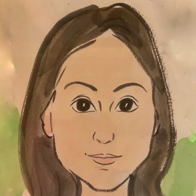 Naoko Honda 本田尚子 (@Naok76840927)   Twitter