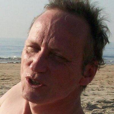 Jan Huibers on Twitter