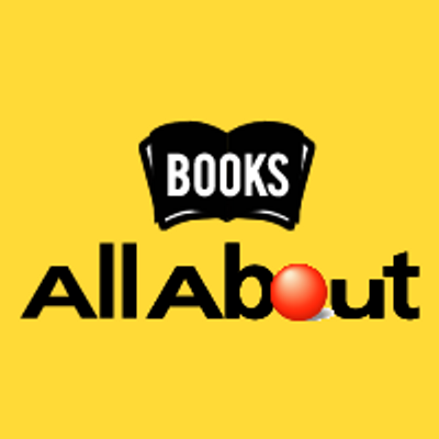all about books allabout books twitter