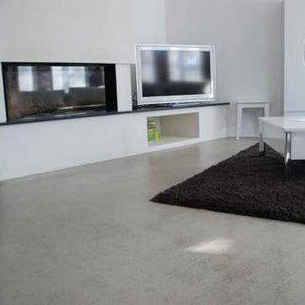 r sine facile beton cire twitter. Black Bedroom Furniture Sets. Home Design Ideas