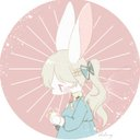 _yuriyurika_