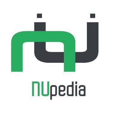 NUPedia