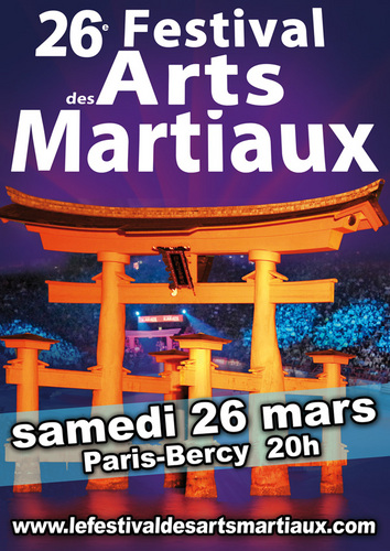 Arts martiaux artsmartiaux twitter for Art martiaux