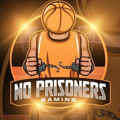 No Prisoners Gaming