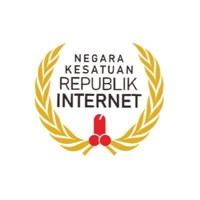 NKR.INTERNET