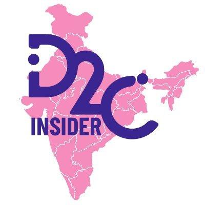 D2C Insider