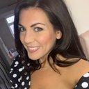 StacieJane_MUA - @StacieSmith1 - Twitter
