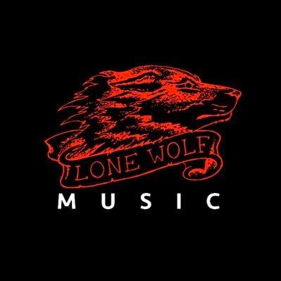 @LoneWolfArtists