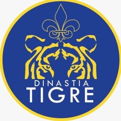 Dinastía Tigre
