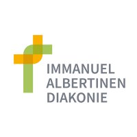 Albertinen-Stiftung