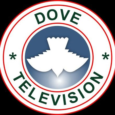 DoveTV_2017 periscope profile