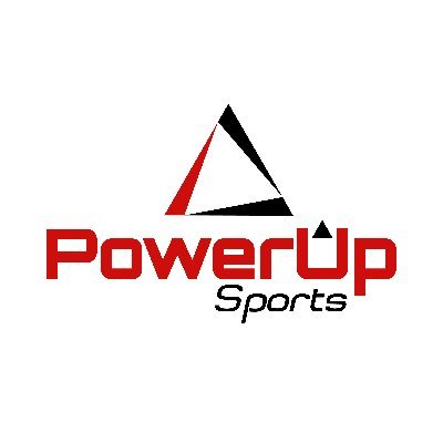 @PowerUpSportsBH