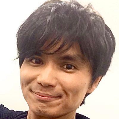 石井真 (@sanposimin8888)   Twitter