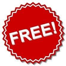 Free Accounts 2021 Freeaccountssi1 Twitter