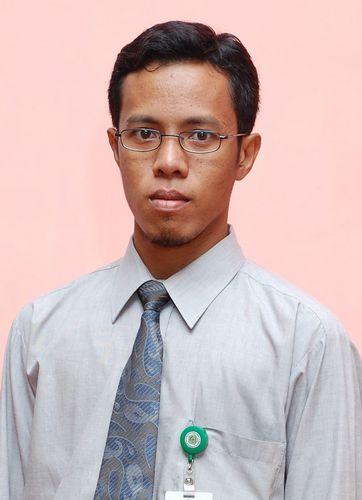 Hamka Ibnu Ali (@kappeka)   Twitter