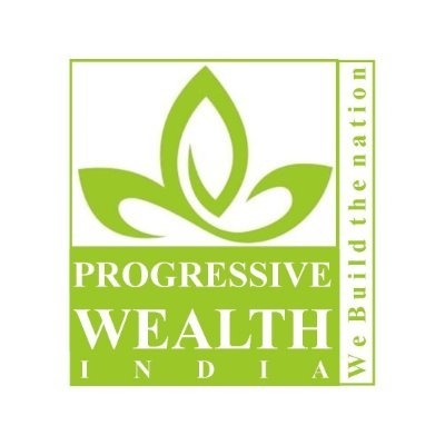 Progressive Wealth India