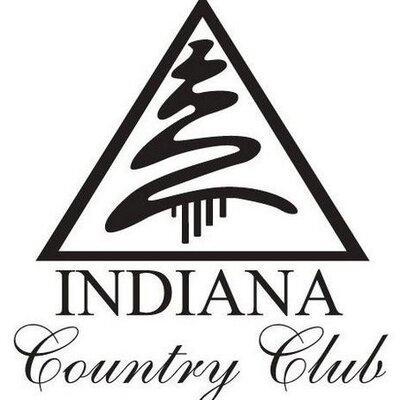 Apro entre amis - Avis de voyageurs sur Indiana Club