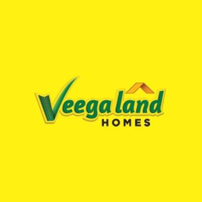 Veegaland Homes