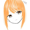 kurumi_main_k