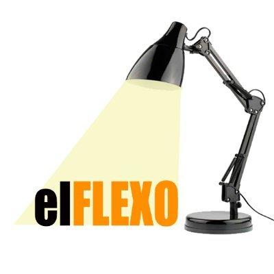 ElFlexoPacoReyero