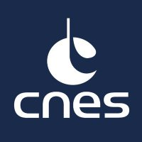 CNES (@CNES) Twitter profile photo