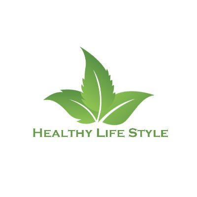 Healthy Lifestyle Network
