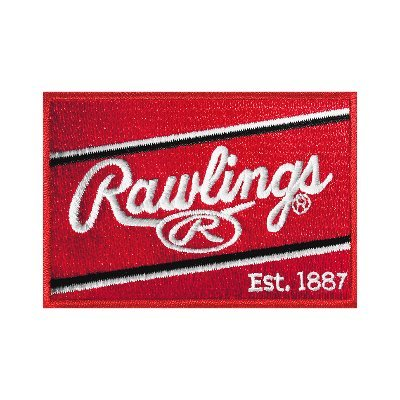 @RawlingsSports