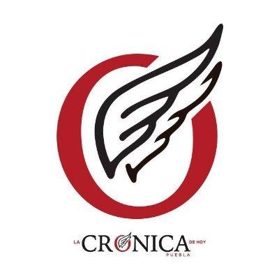 La Cronica Puebla