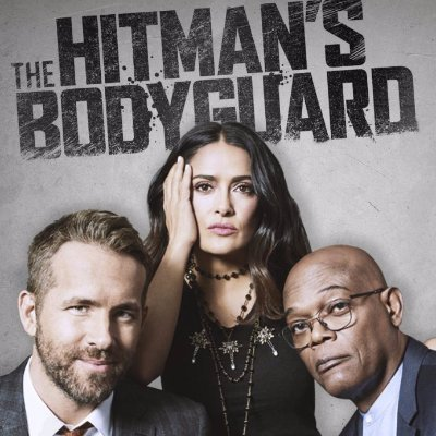 The Hitman S Wife S Bodyguard 2020 Full Movie Hitman Wife Twitter