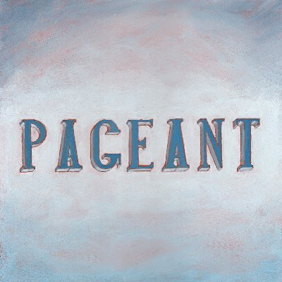 @PageantBand