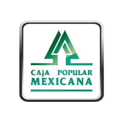 @CajaMexicana