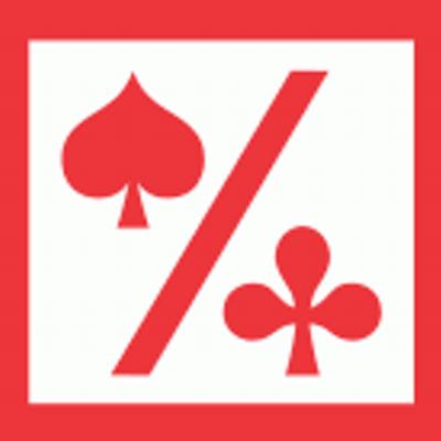 Poker Strategy on Twitter: